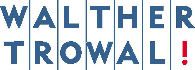 Walther-Trowal LLC