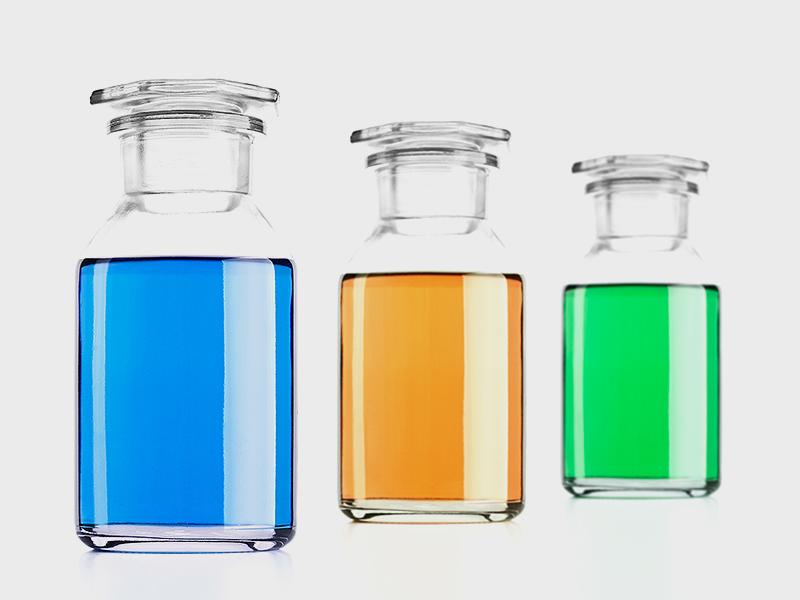 Compounds abrasion