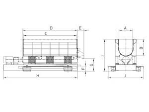 RTEmagicC_zeichnung_tmv_trogvibrator