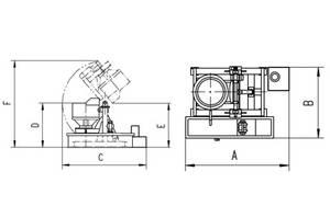 RTEmagicC_zeichnung_tt_b_fliehkraftanlagen_01