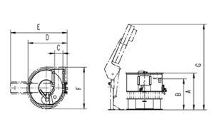 csm_RTEmagicC_zeichnung_cb_rundvibrator_04_65b9261e1a