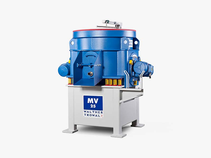 MV_MultiVibratory Finisher